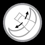 DreamWizard-Icons-1