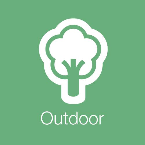 outdoor nuvita