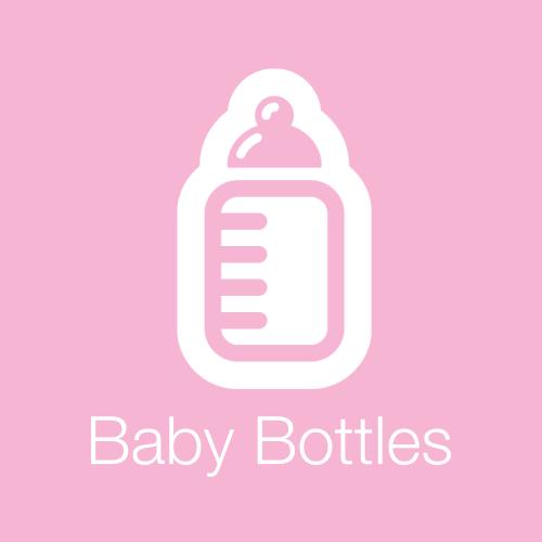 baby bottles nuvita