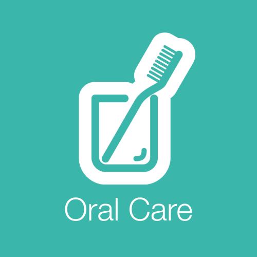 oral care nuvita