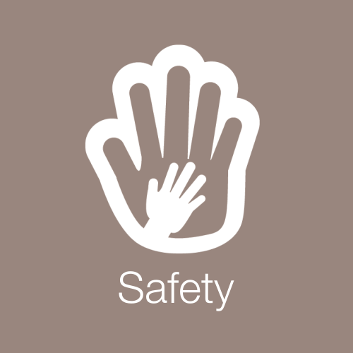 safety nuvita