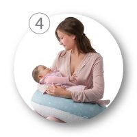 DreamWizard_4_breastfeeding